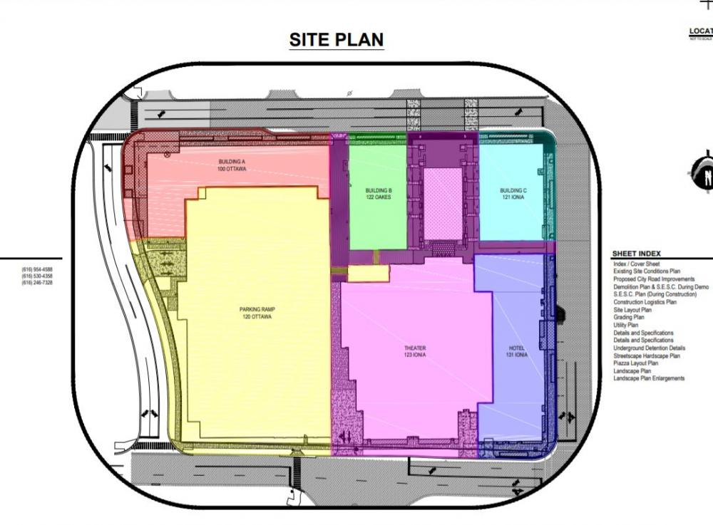 Studio Park Layout.JPG