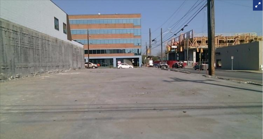 Northpoint Midtown hotels at Hayes and 19th, May 24, 2018, 1.png