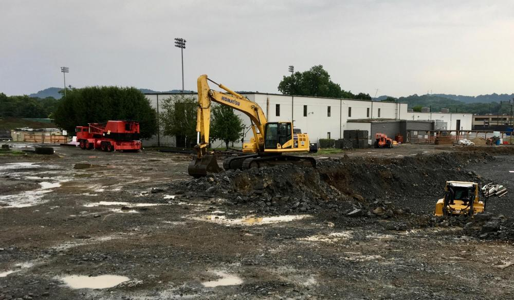 Hillsboro HS expansion, June 10, 2018, 3.jpg