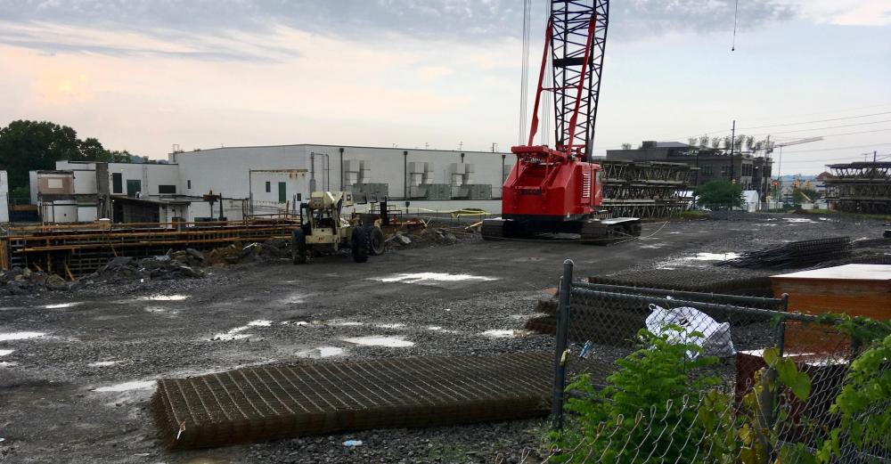 Hillsboro HS expansion, June 10, 2018, 1.jpg