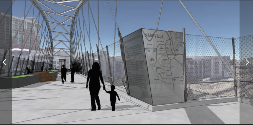 Gulch Pedestrain Bridge render, June 16, 2018.png