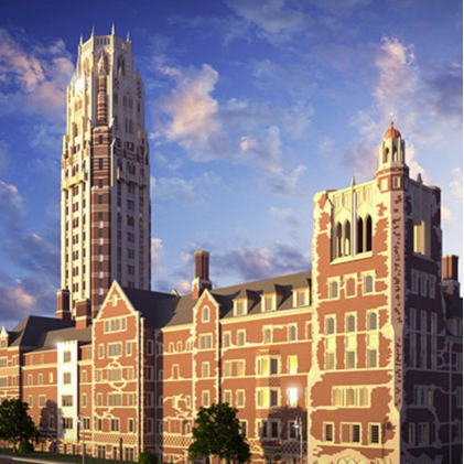 Vandy Tower, June 18, 2018, render.png