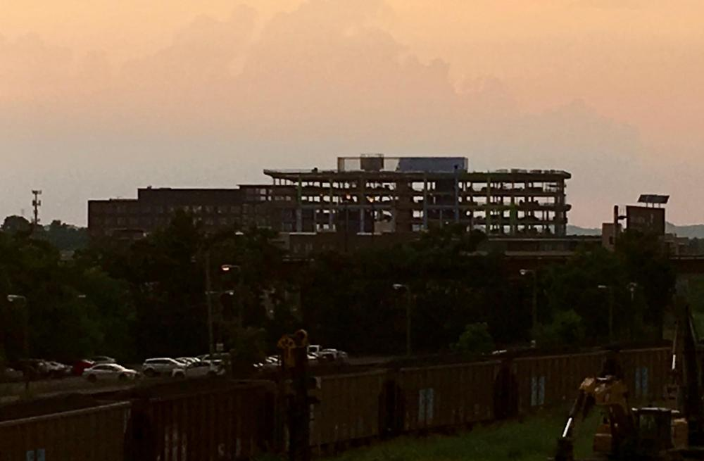 Capitol View, Phase III, July 10, 2018.jpg