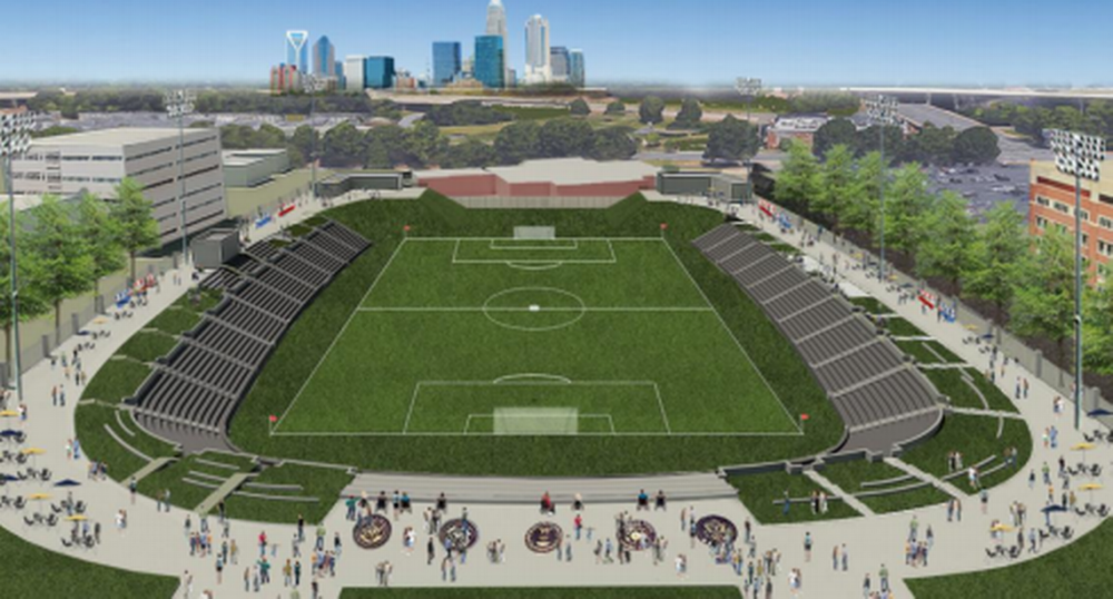 Memorial-Stadium-rebuild-rendering.png