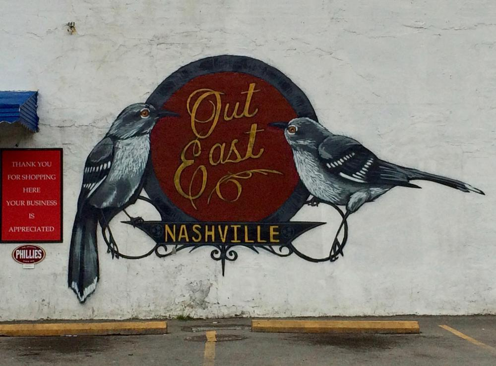 Out East Nasvhille birds, Gallatin & Straightway.jpg