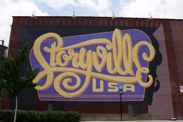 Storyville USA, 8th Ave South x.jpg