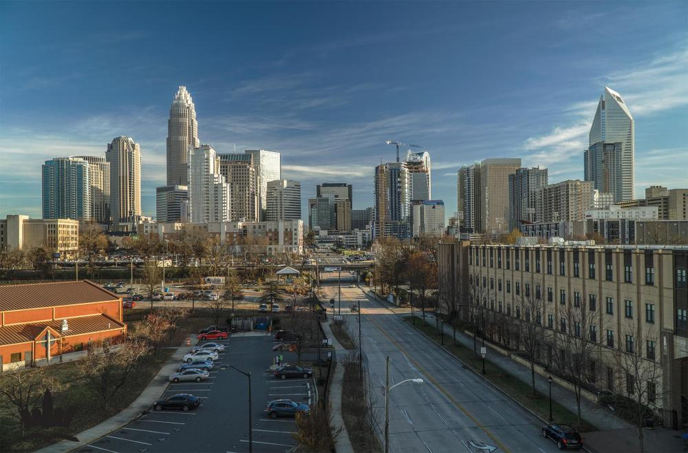 Uptown-Charlotte-Skyline-2-First-Day-of-Winter-Facebook.jpg