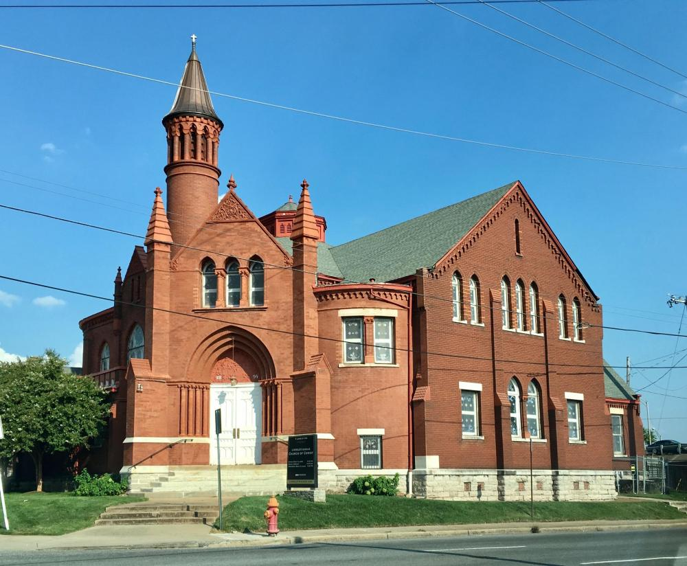 Lindsley Ave Church of Christ, Sept 2017 x.jpg