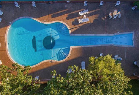 Guitar pool at Spence Manor.png