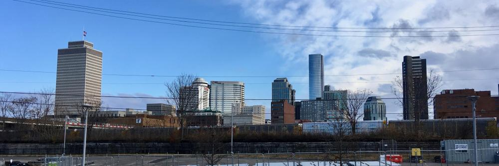 Skyline looking east from Grundy and 11th Ave N, Dec 15, 2018 x.jpg
