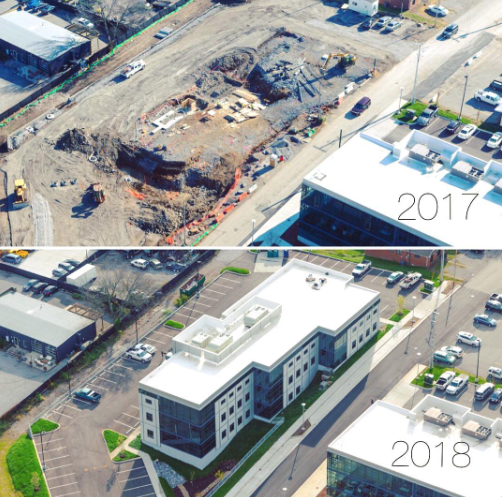 CitiView, 2017 to 2018.png