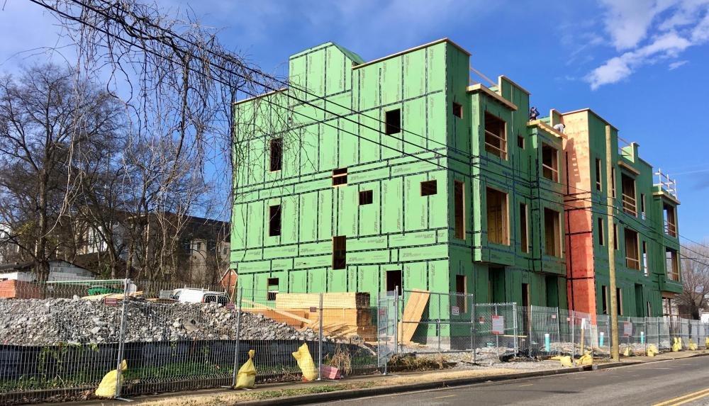 2nd Ave Townhomes, Dec 15, 2018, 2.jpg
