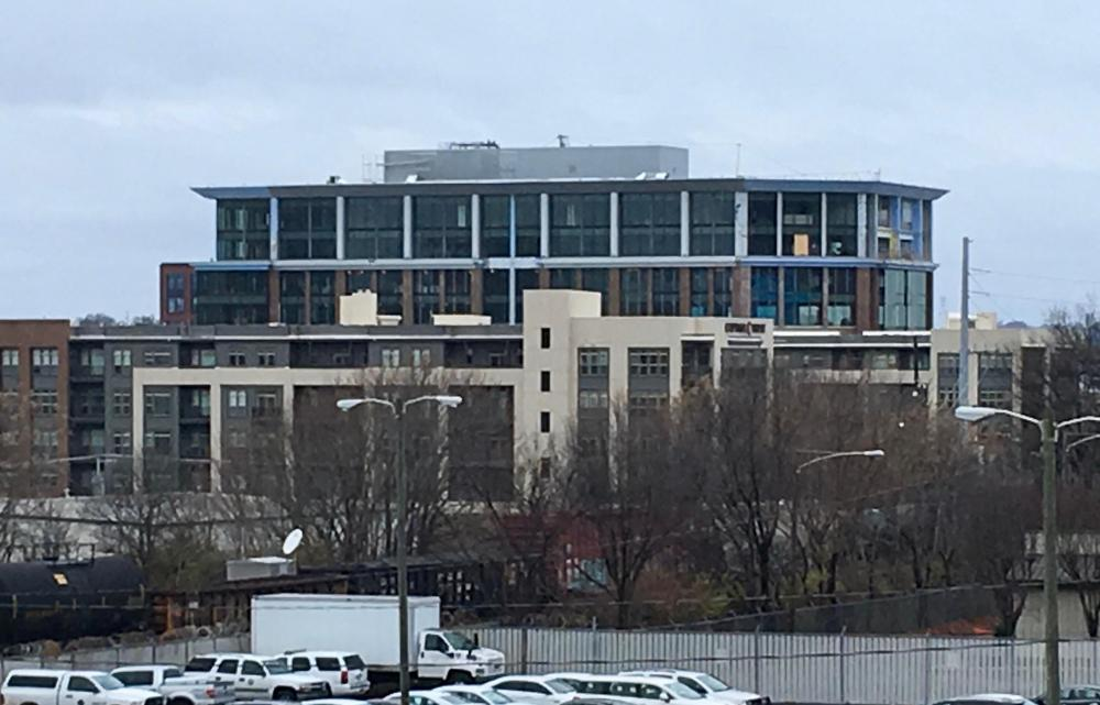 Capitol View, Phase III, Dec 15, 2018, 5.jpg