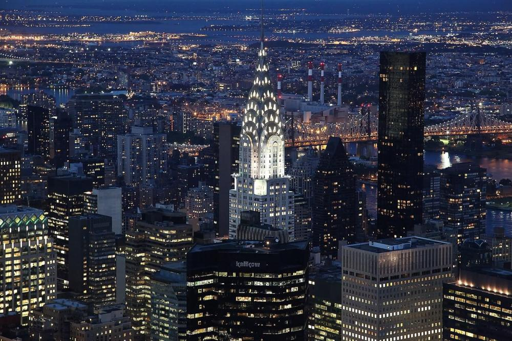 Adorable-Night-View-Image-Of-Chrysler-Building.jpg