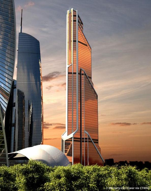 mercurycitytower_ext-overall_(c)mercurycitytower.jpg