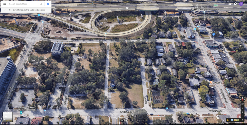 Terry South Connector Aerial.png