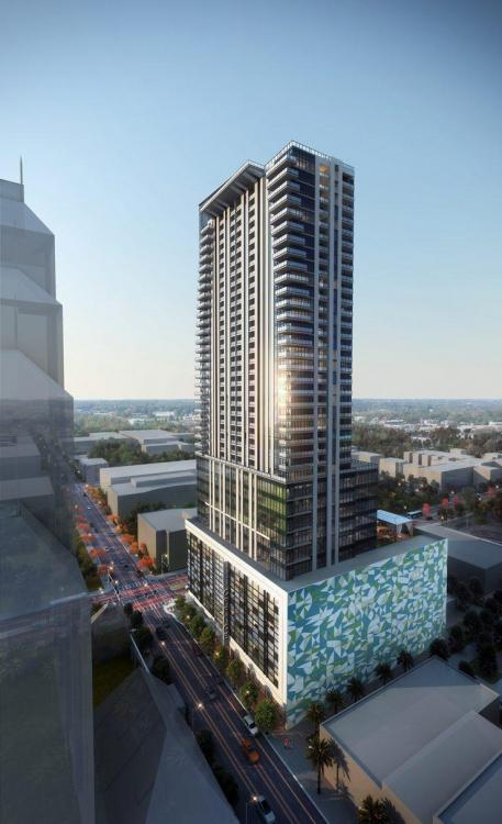 Zoi House Orlando New Tallest Proposed Page 9