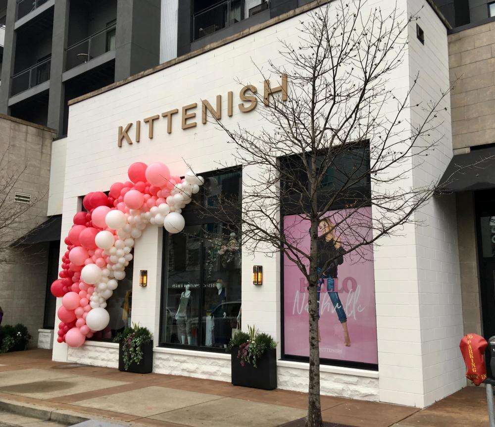 Kittenish, 11th Ave. South, The Gulch, Feb, 2019 x.jpg
