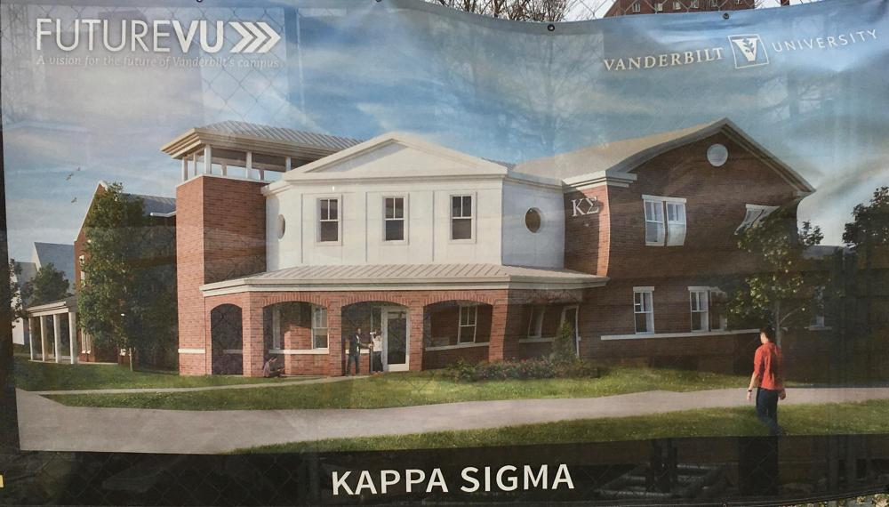 Vandy Kappa Sigma, March 2, 2019, render.jpg