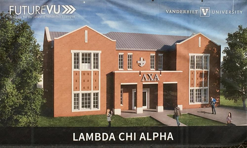 Vandy Lamda Chi Alpha, March 2, 2019, render.jpg