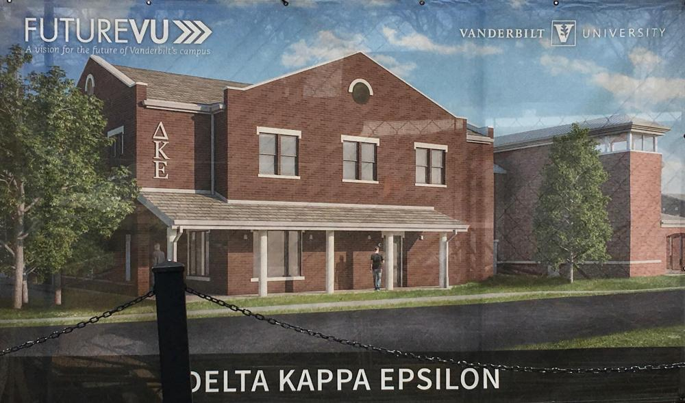 Vandy Delta Kappa Epsilon, March 2, 2019, render.jpg