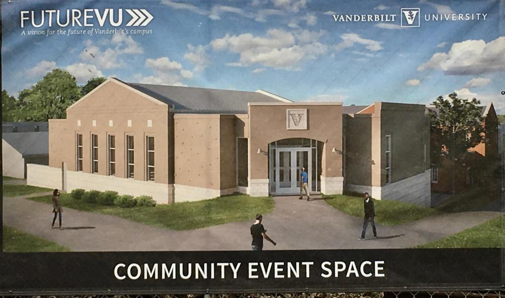 Vandy Community Event Space, March 2, 2019, render.jpg