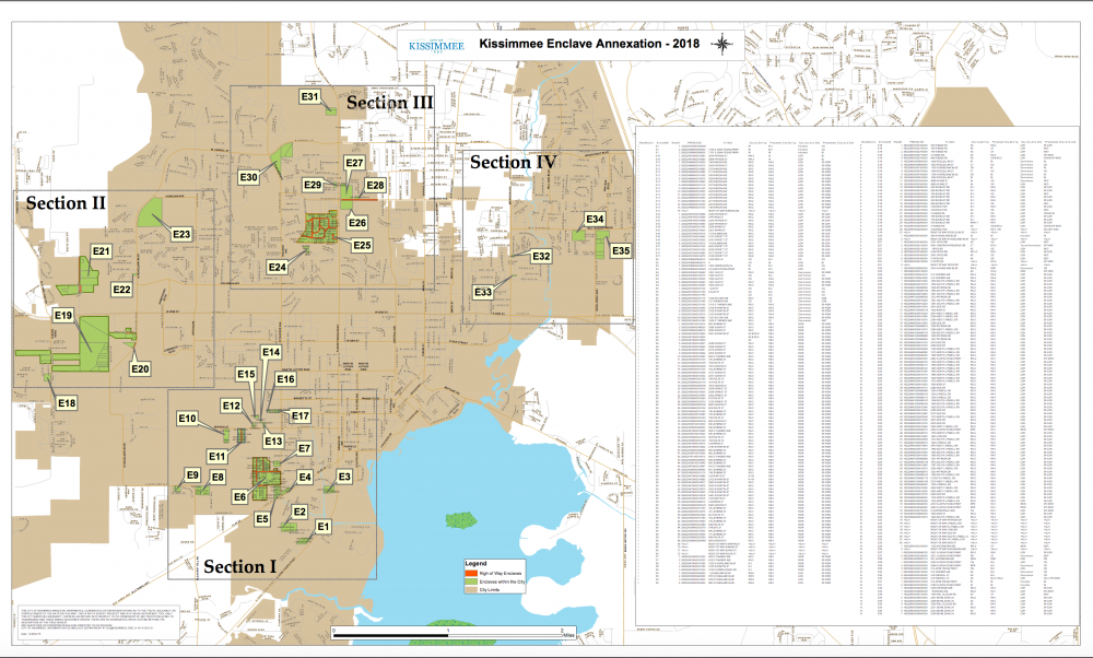 Kissimmee annexation.png