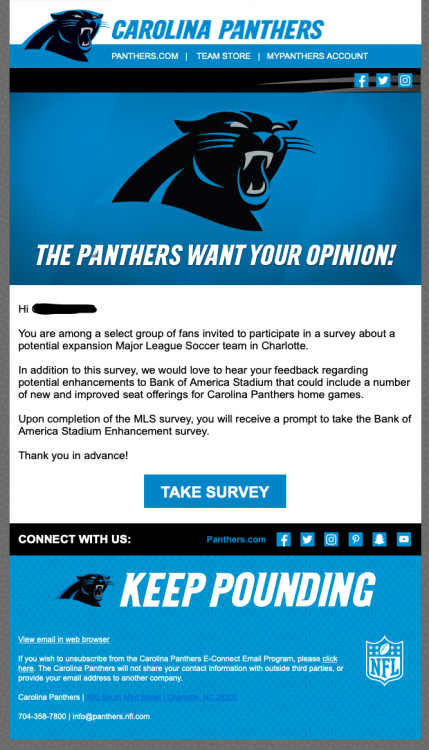 Panthers Survey.png
