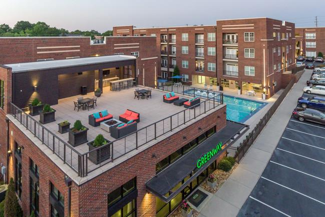 greenway-at-fisher-park-greensboro-nc-roof-top-terrace.jpg
