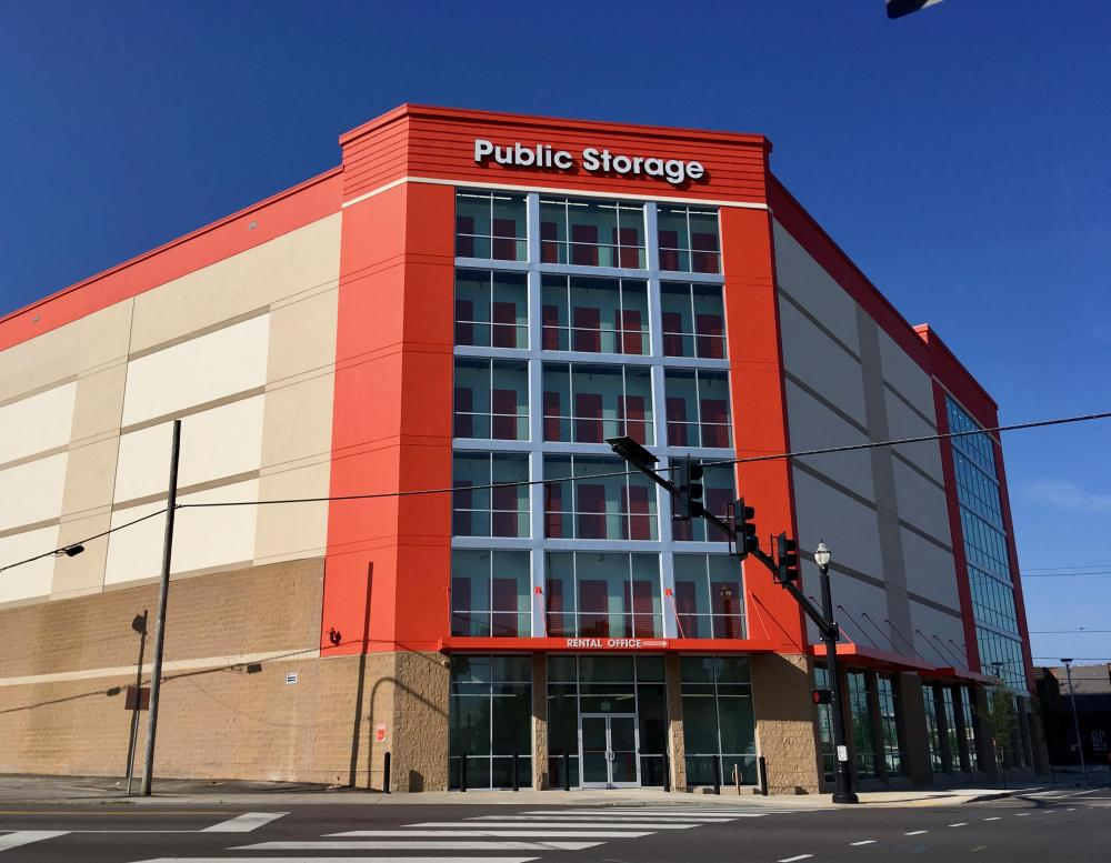 6th South Storage, June 2, 2019, 1.jpg