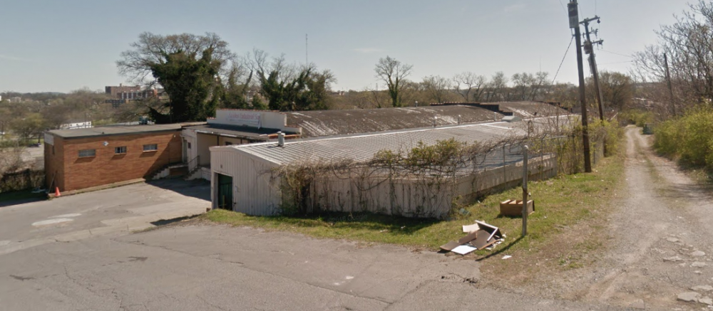1420 3rd Ave South, June 10, 2019, site 1.png