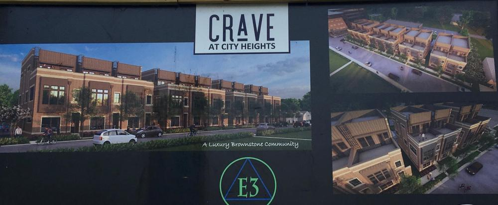 Crave @ City Heights, Aug 25, 2019, 3.jpg