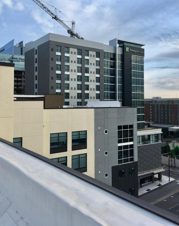 Holiday Inn SoBro, July 20, 2019, 2.jpg