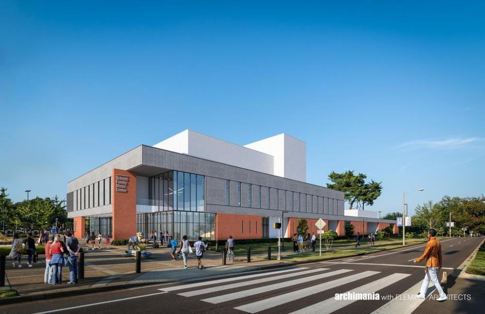 u-of-m-music-center-exteriorarchimaniafleming-architects.thumb.jpg.6208f189d6cb0f0aa04597a29c0a99dc.jpg