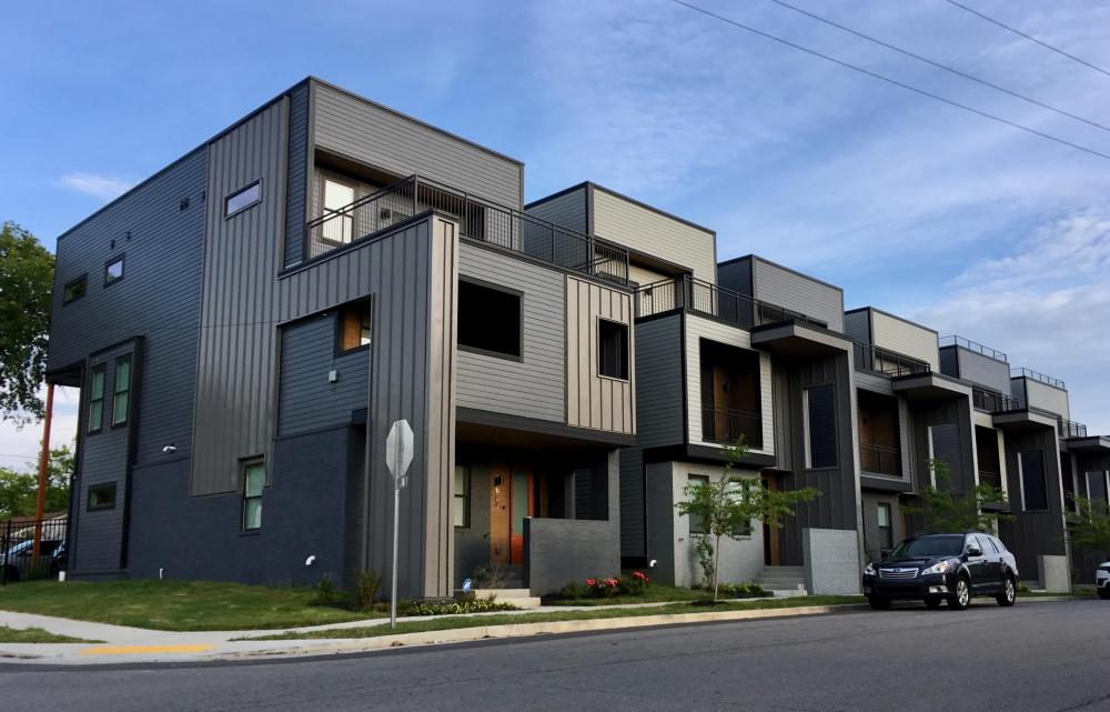 Torbett and 27th Townhomes, Aug 25, 2019.jpg