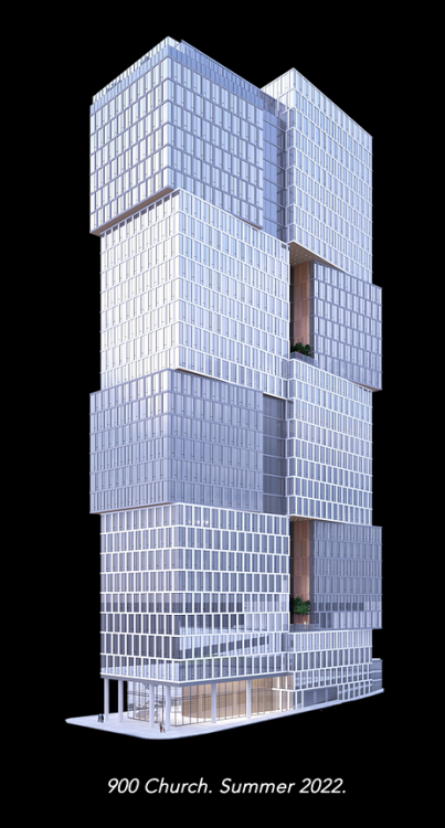 900 Chruch St, Oct 25, 2019, render.png