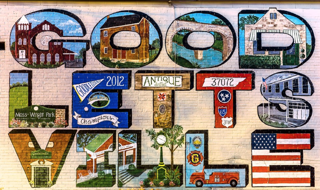 Goodlettsville wall art, Jeff Schroeder.png