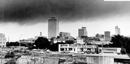 July 27, 1976, downtown from midtown.png