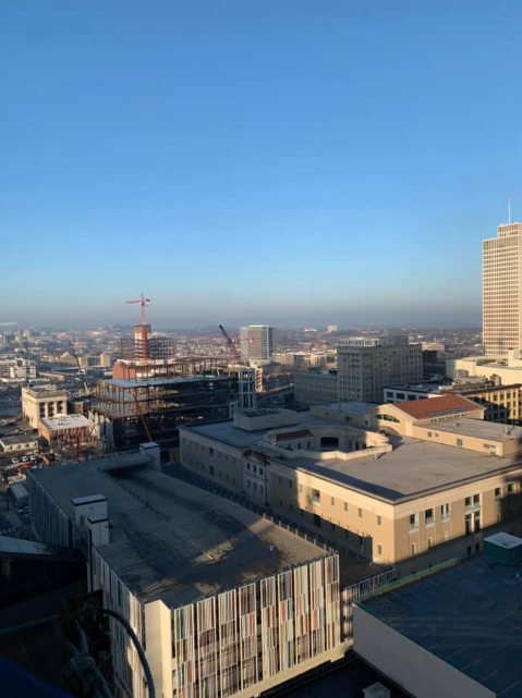Looking NW from 5th & Broadway, Dec 19, 2019, Butch Worrell  x.png
