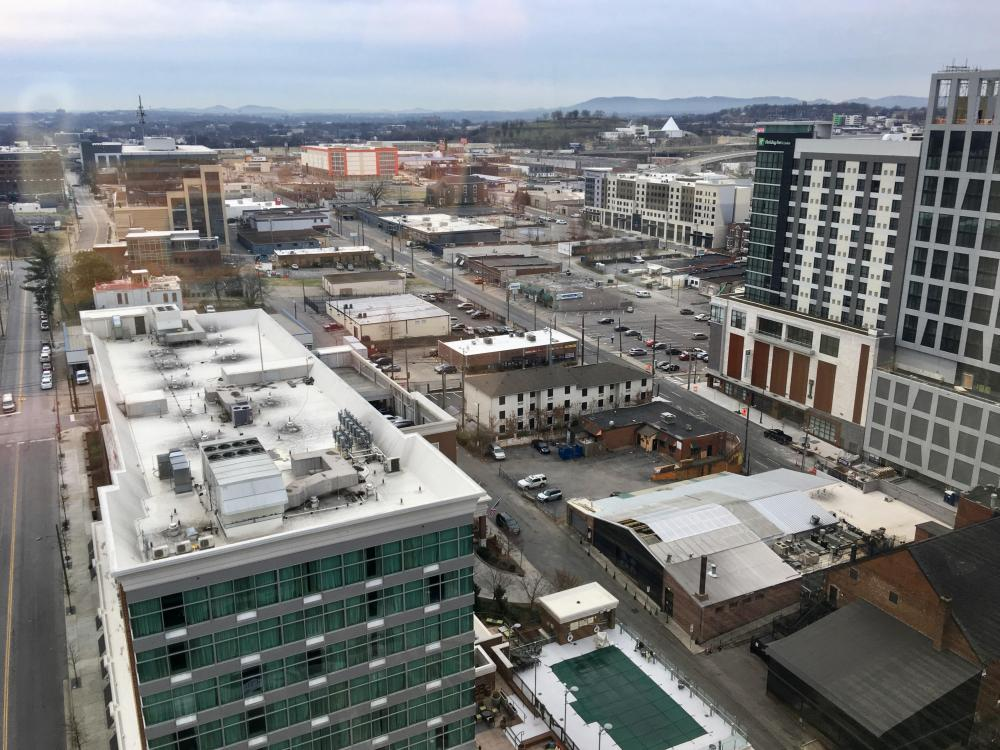 SW from Drury Plaza 18th floor, Dec, 2019 x.jpg