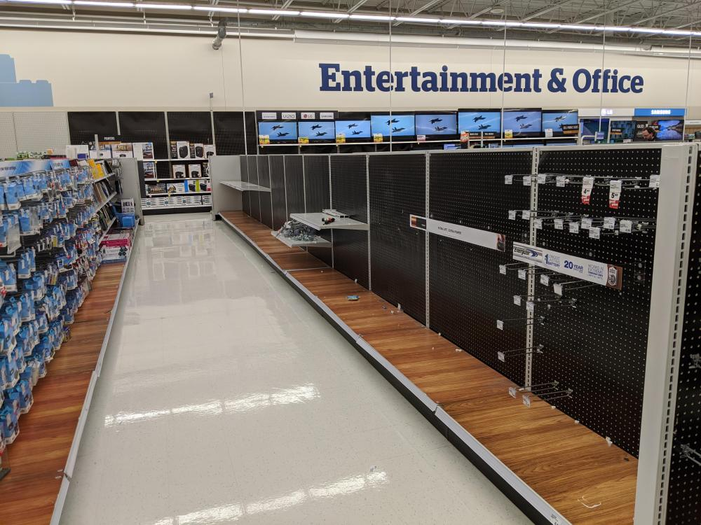Electronics Shelves Emptying Out.jpg