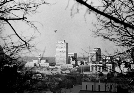 March 10, 1976, downtown from Love Circle x.png
