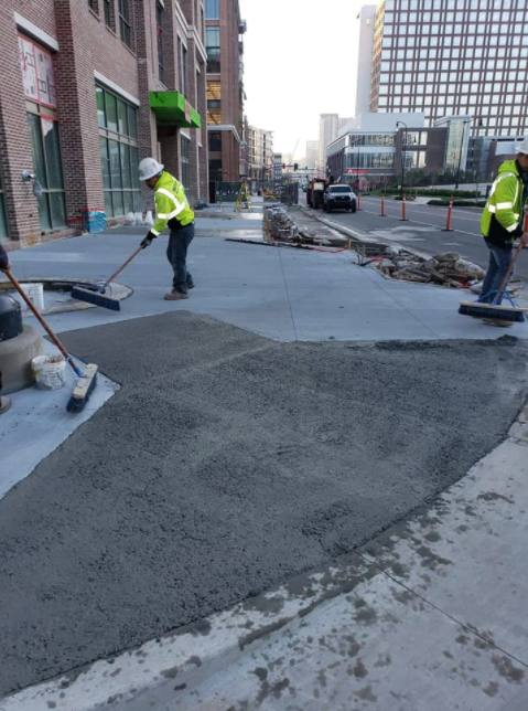 Capitol View, Hampton Inn, April 1, 2020, REI Concrete, 2.png
