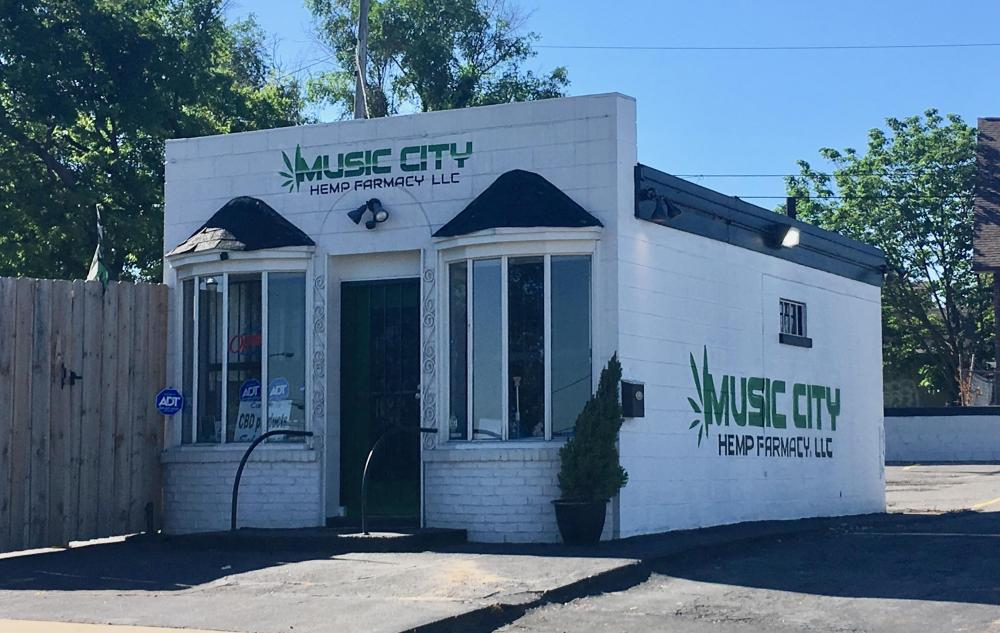 1213 Jefferson St, Music City Hemp Farmacy, May, 2020 x.jpg