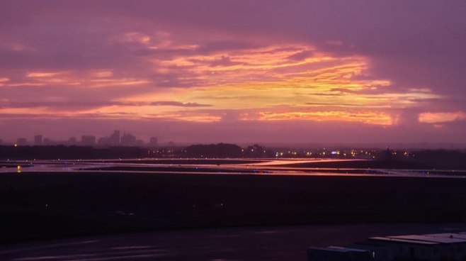 Airport sunset, June, 2020 x.png