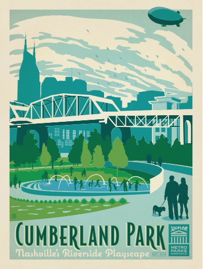 Cumberland Park, Anderson Design.png