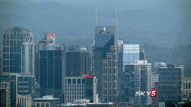 Skyline tight, May 5, 2020 x.png