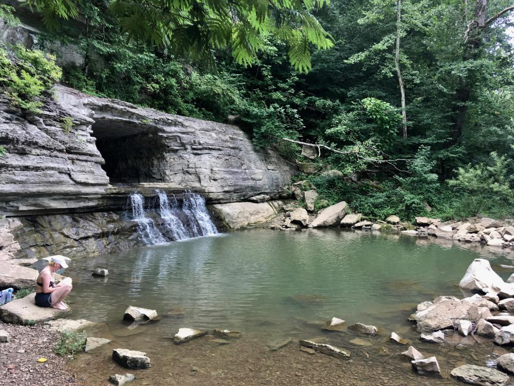 Narrows of the Harpeth, July 28, 2020, 8.jpg