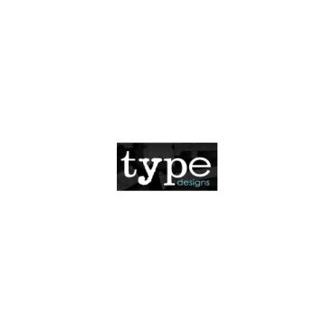 Type Designs PROFILE.logo