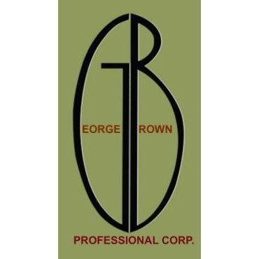 GBPC Logo
